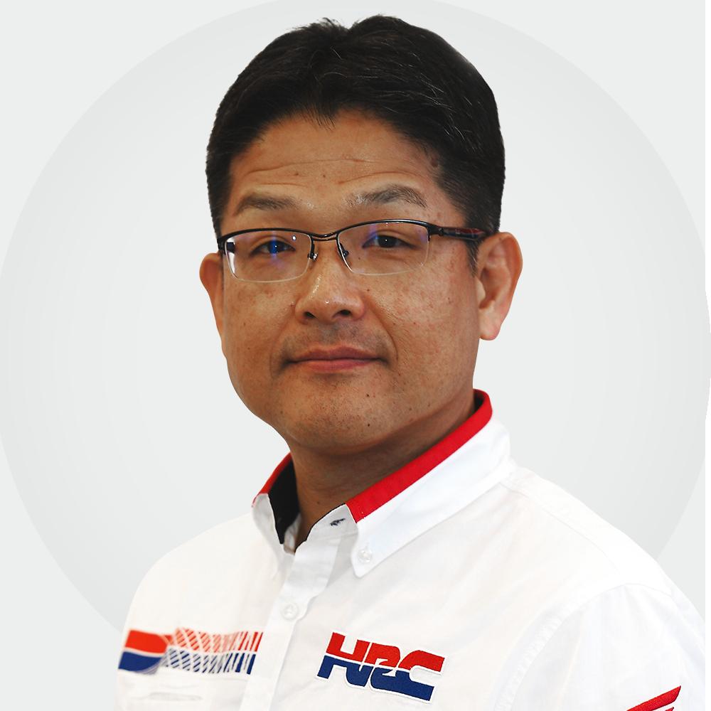 2017-[MotoGP]-profile-round-numura