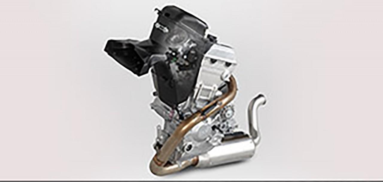 p_engine
