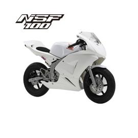NSF100