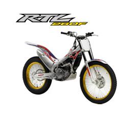 RTL260F