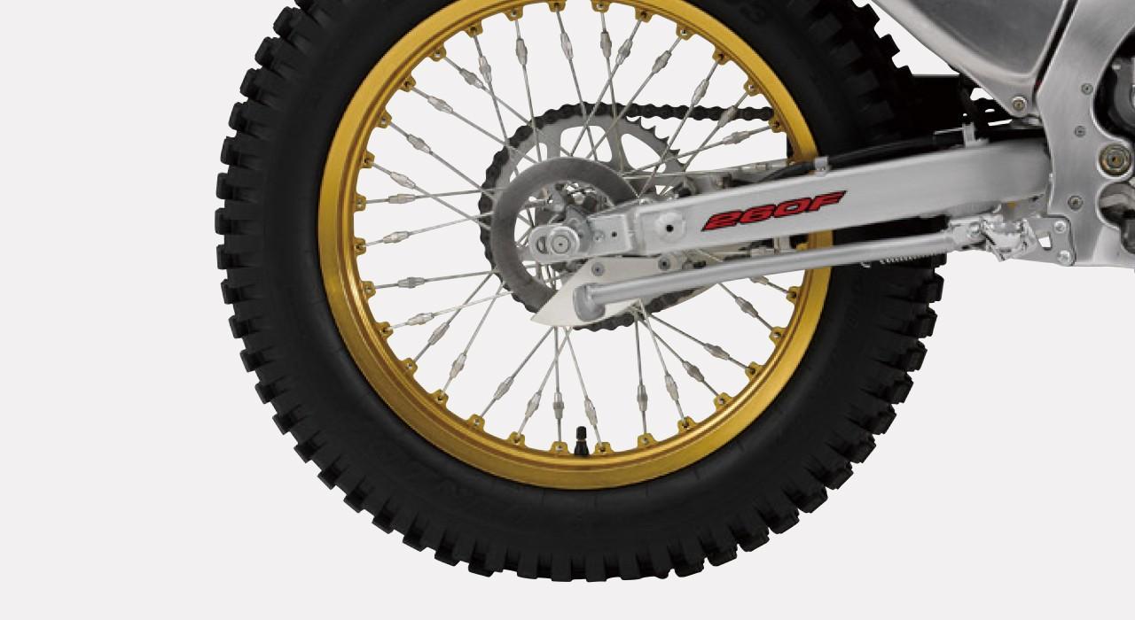 p_wheels