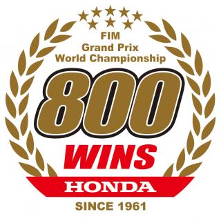 800 wins Square