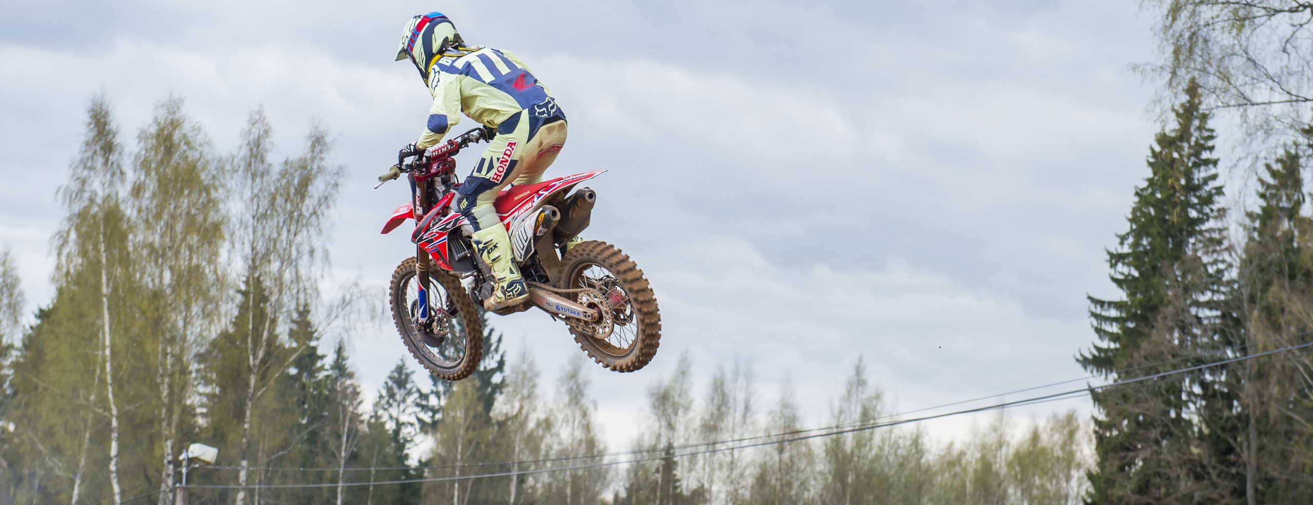 Gutsy recovery ride to sixth for Bobryshev in Latvia