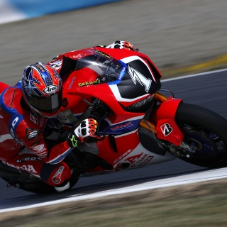Japanese Road Racing / Suzuka 8 Hour